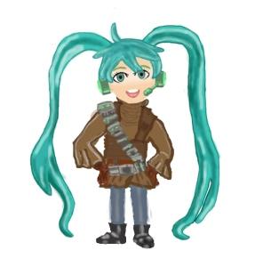 gamer_girl_04-npr